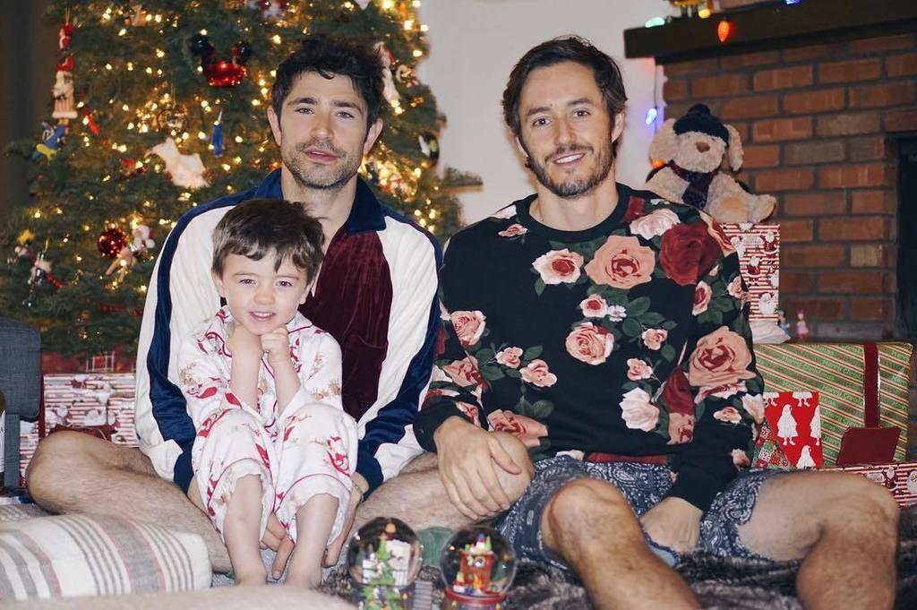 Merry Christmas✌️️❤️