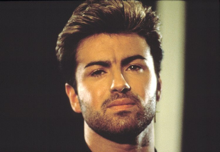 Another one gone.... What a voice, what a songwriter @GeorgeMichael https://t.co/MmRXdjqd6z