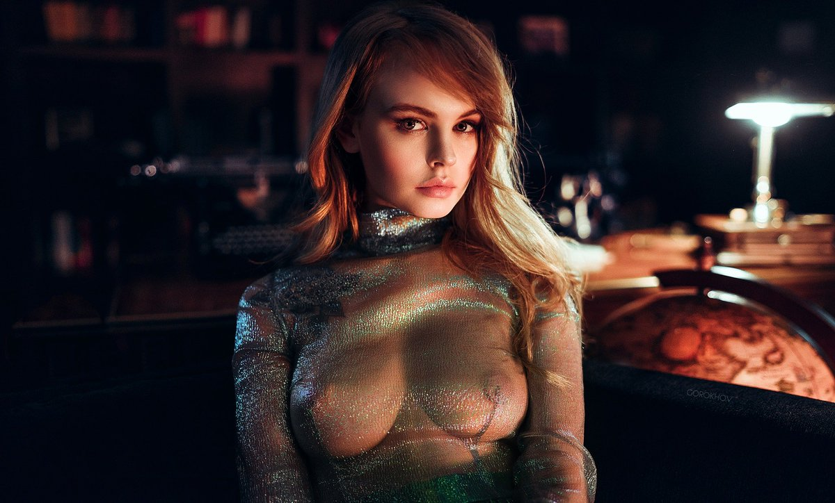 Anastasiya Scheglova nudes (37 pictures) Pussy, iCloud, legs