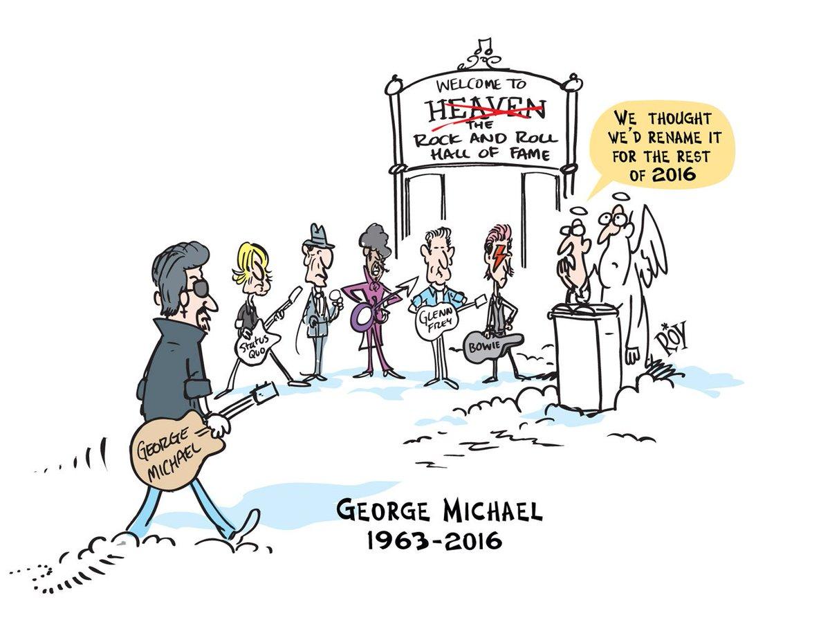 R.I.P. George Michael C0kSBN8UkAAs0bc