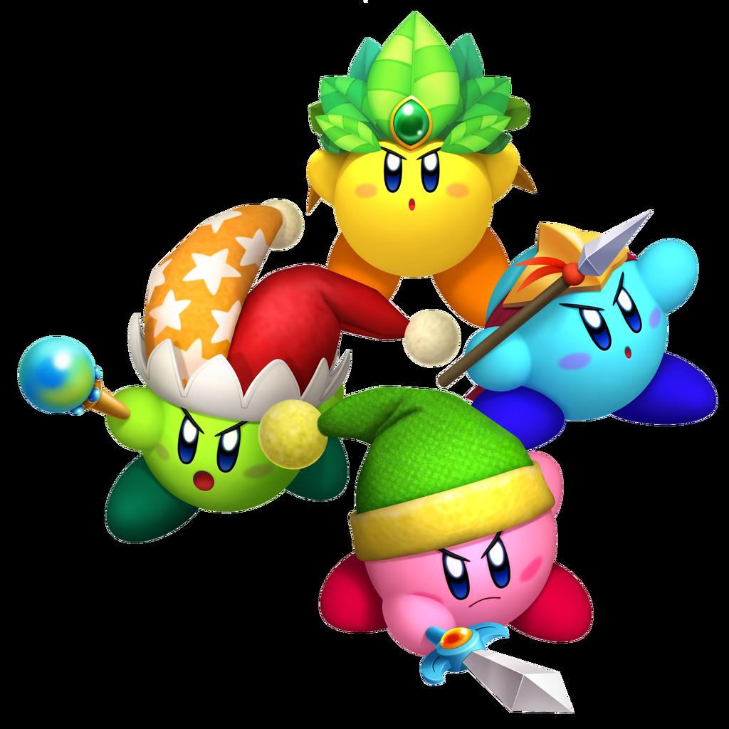 My Nintendo News on Twitter: \