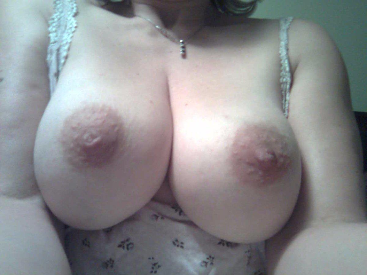 Nude Selfie 9978