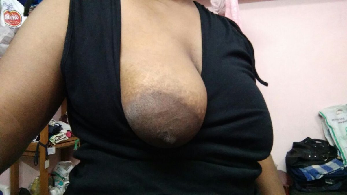 Nude Selfie 9983