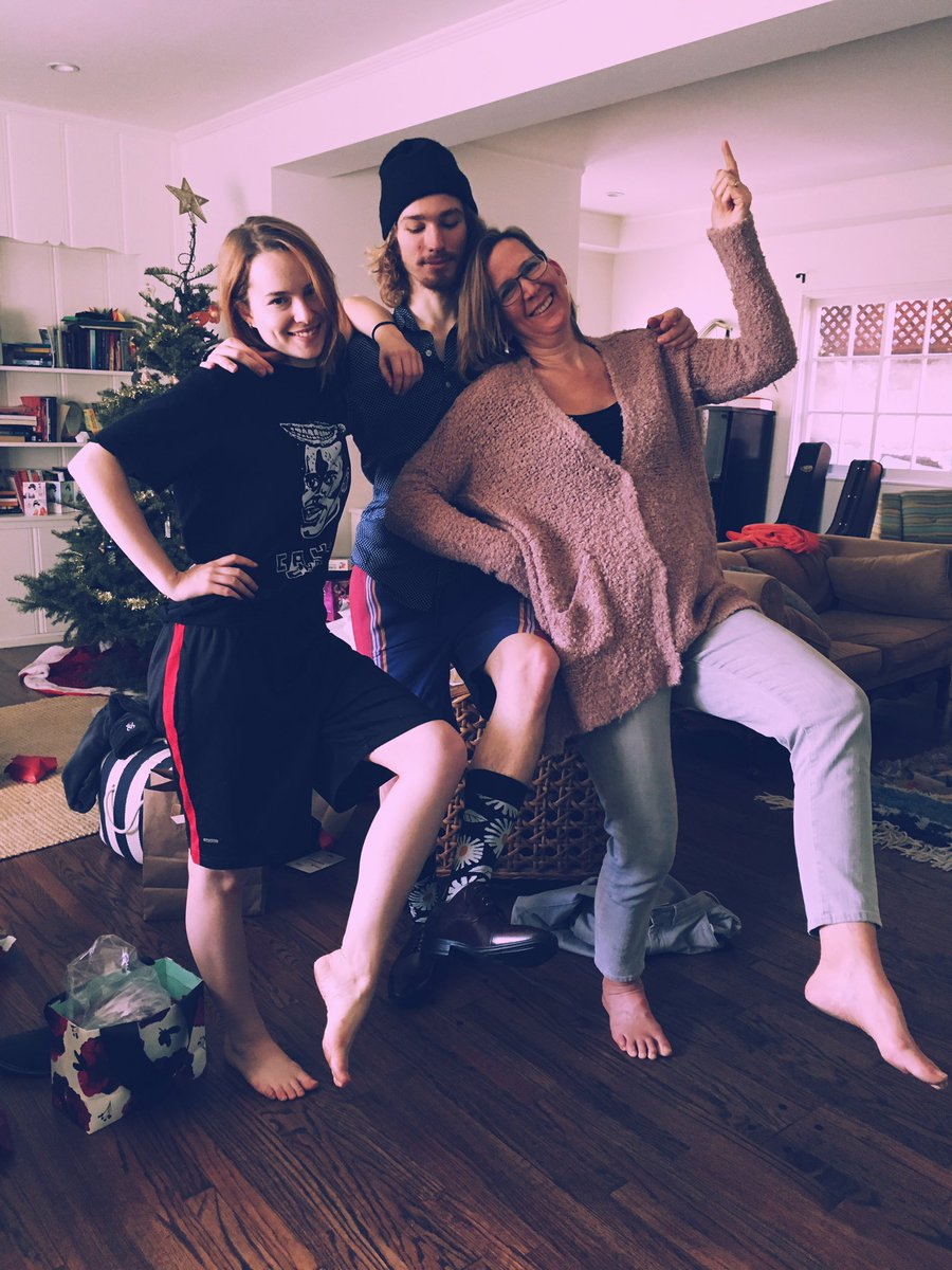 Twitter Bridgit Mendler nude (14 photo), Sexy, Is a cute, Feet, underwear 2017