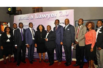 Lawyers call for reformation in judicial system, saying that we need a lot of reform in both our judicial system and in the training of our Judges.