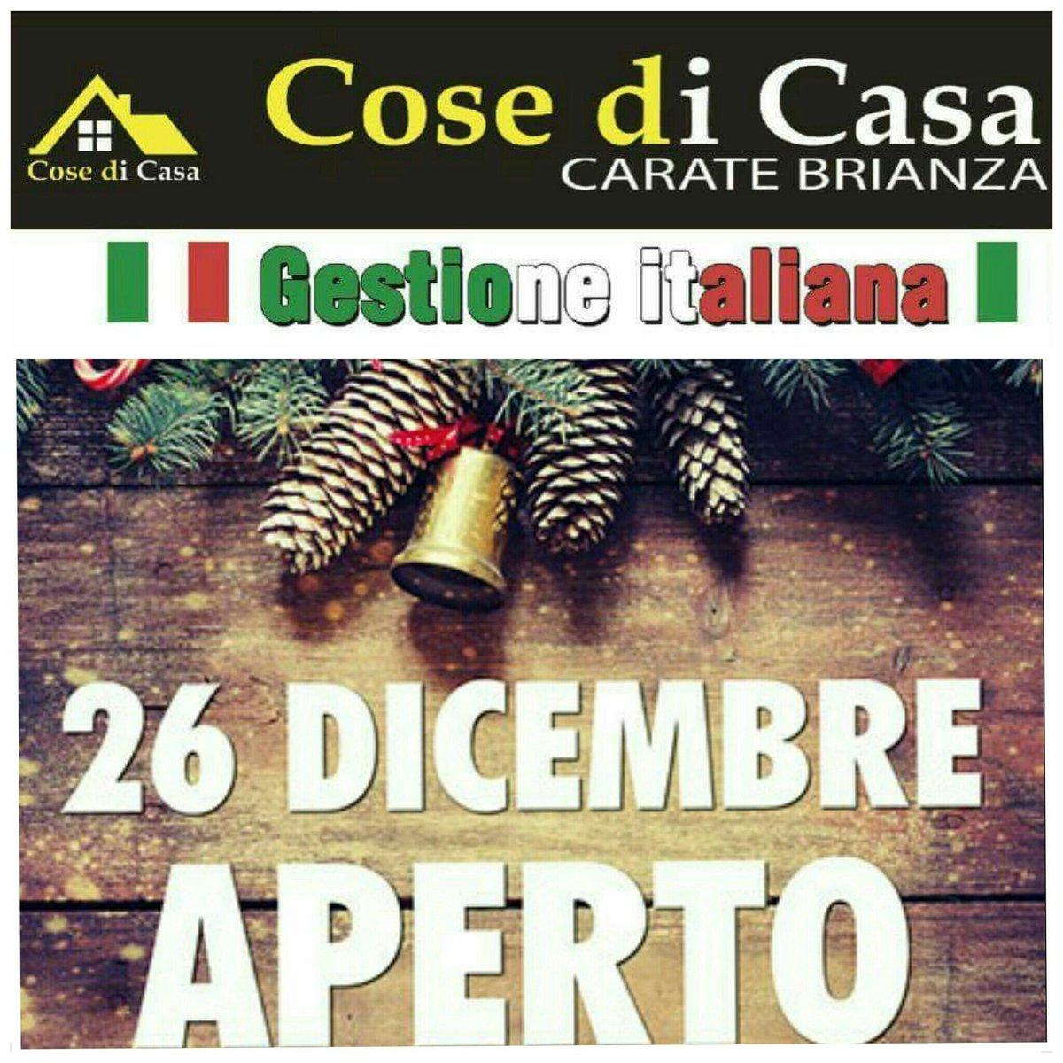 Cose Di Casa Carate elisa camellini (@elisacamellini6) | twitter