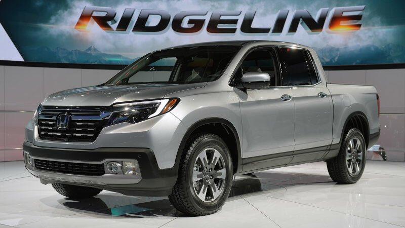 Honda Indonesiaverified Account