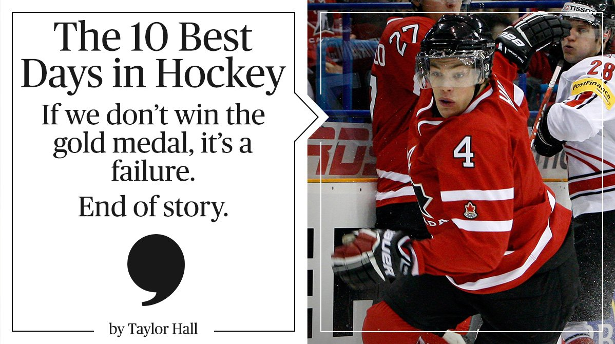 The Players\' Tribune on Twitter: \