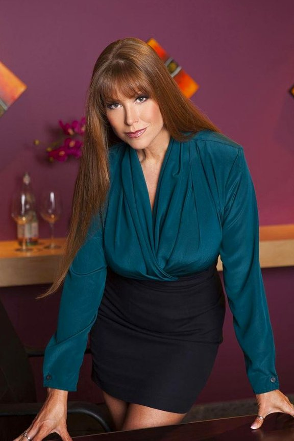 Tw Pornstars - 1 Pic Darla Crane  Twitter How About Some Early Morning  -1638
