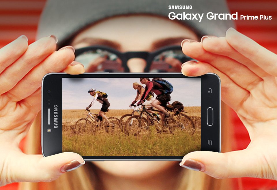 galaxy_grand_prime_plus hashtag on Twitter