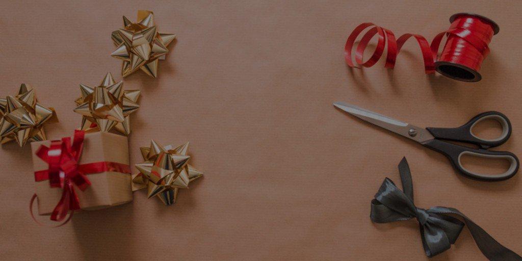 #BlackFriday, #Noël et #SoldesHiver – exploitez la puissance du #FOMO  http:// ow.ly/Dwbt307rLD1  &nbsp;   #ecommerce<br>http://pic.twitter.com/ybvivyst25