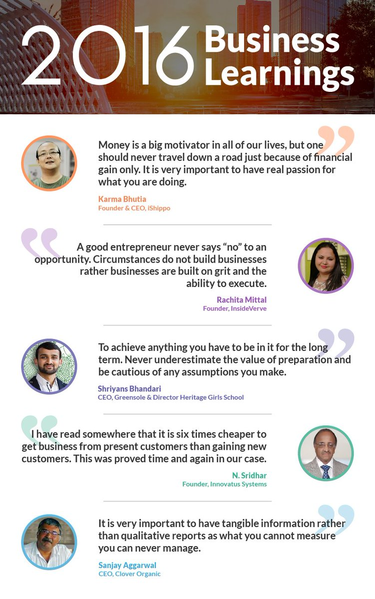 globallinker on entrepreneurs share their business globallinker on entrepreneurs share their business personal learnings as well as significant accomplishments in the year 2016