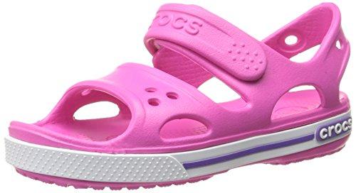 Crocs Yukon Mesa Clog Hausschuhe Sandalen Pantoletten Schuhe Unisex Neu