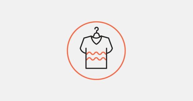 онлайн магазин одежды дешево с бесплатной доставкой по россии почтой