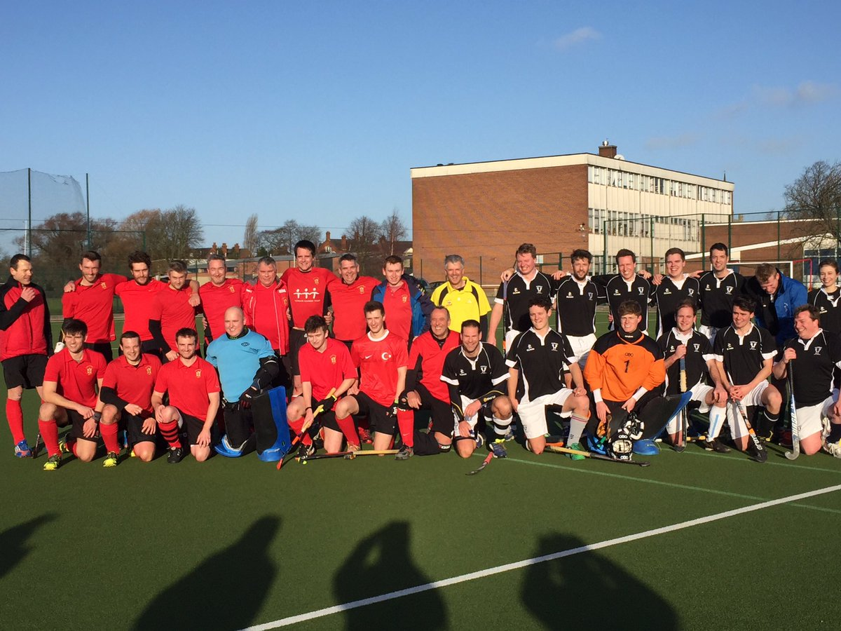 lisa feasby on twitter annual boxing day hockey cityofyorkhc vs