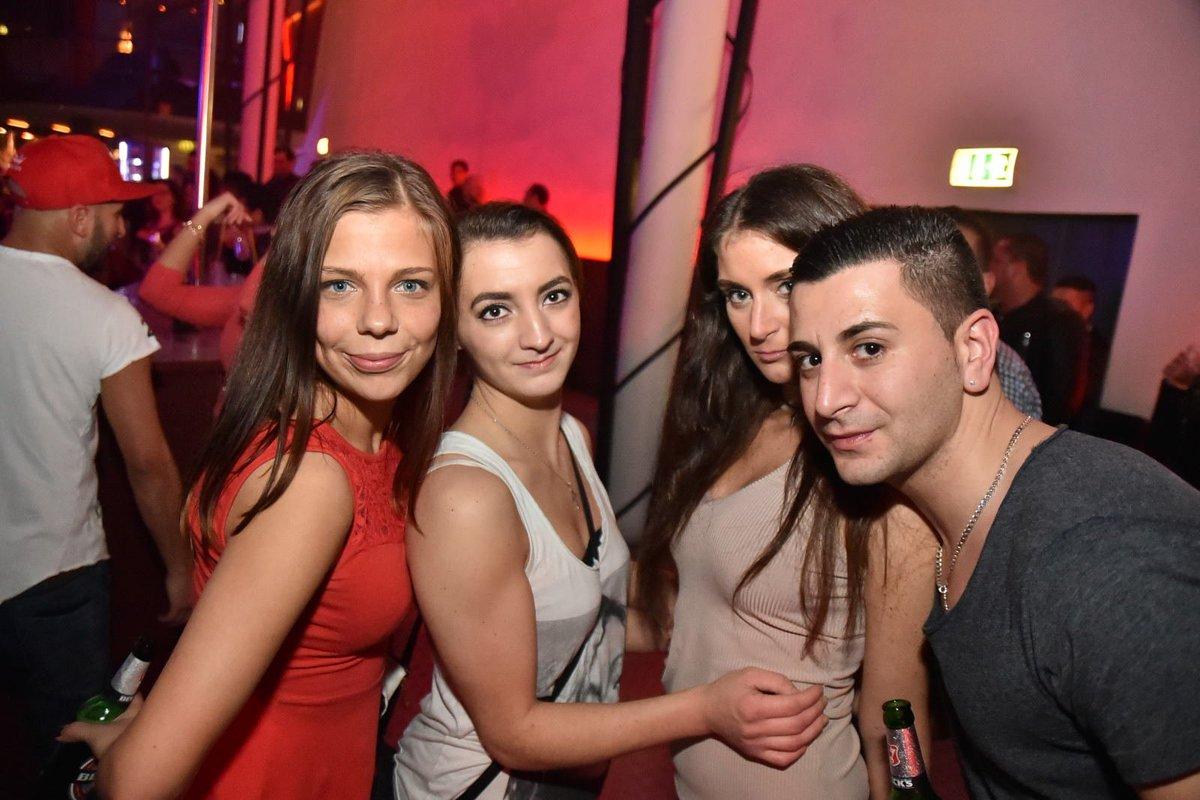 Partys und Veranstaltungen Krefeld