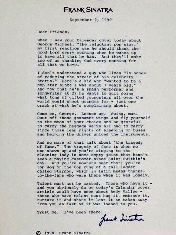 """sally canfield on twitter: """"any letter where the words """"swing, man"""