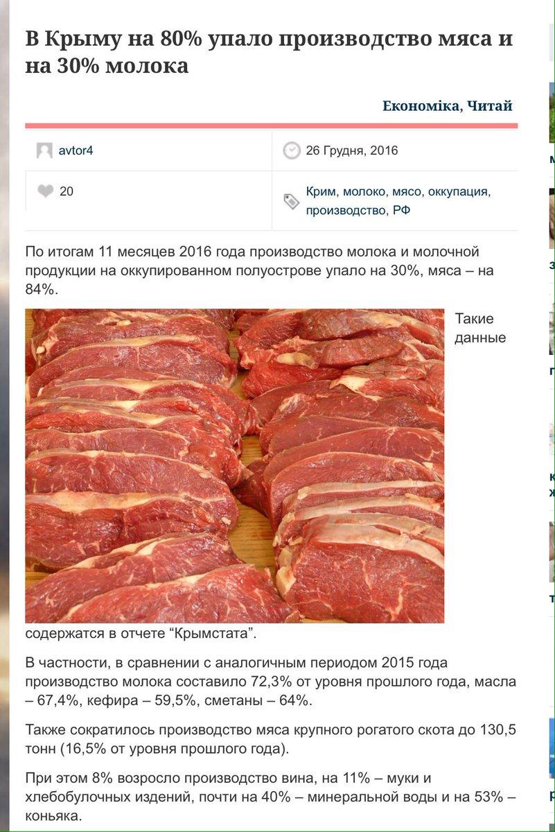 Лутковская встретилась с крымским политическим узником Чийгозом - Цензор.НЕТ 7475
