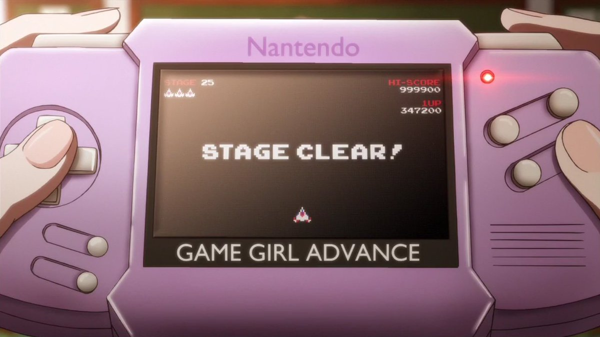 Top 2018 Nintendo Switch Games for Girls