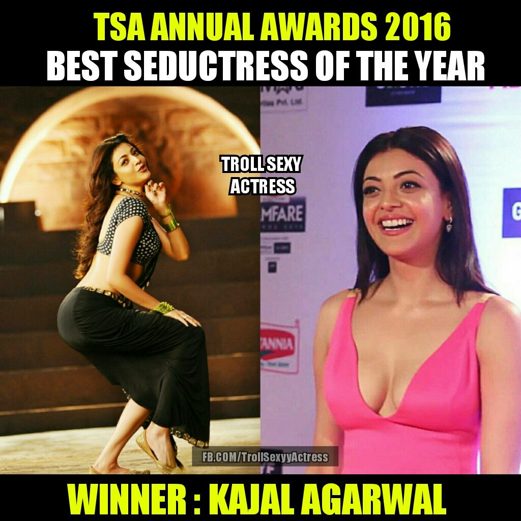 troll sexy actress on twitter best seductress of the