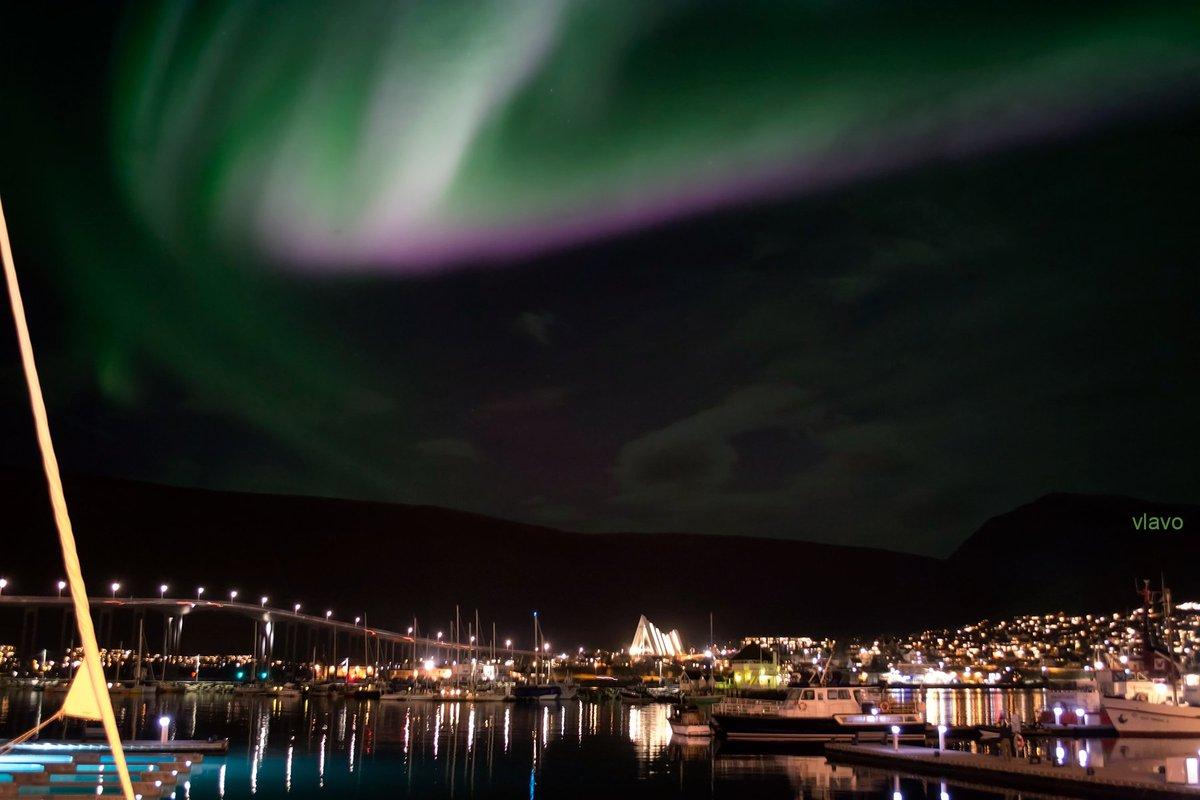 Αποτέλεσμα εικόνας για aurora borealis vlavo