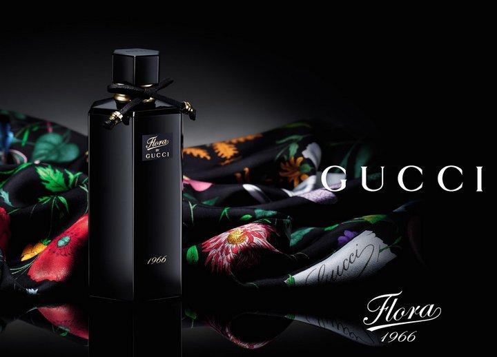 1c5086e1f perfumeintresant.ru on Twitter:
