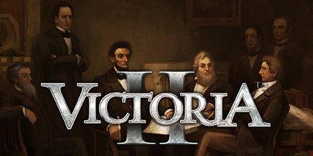 Victoria 2 (@Victoria2game) | Twitter