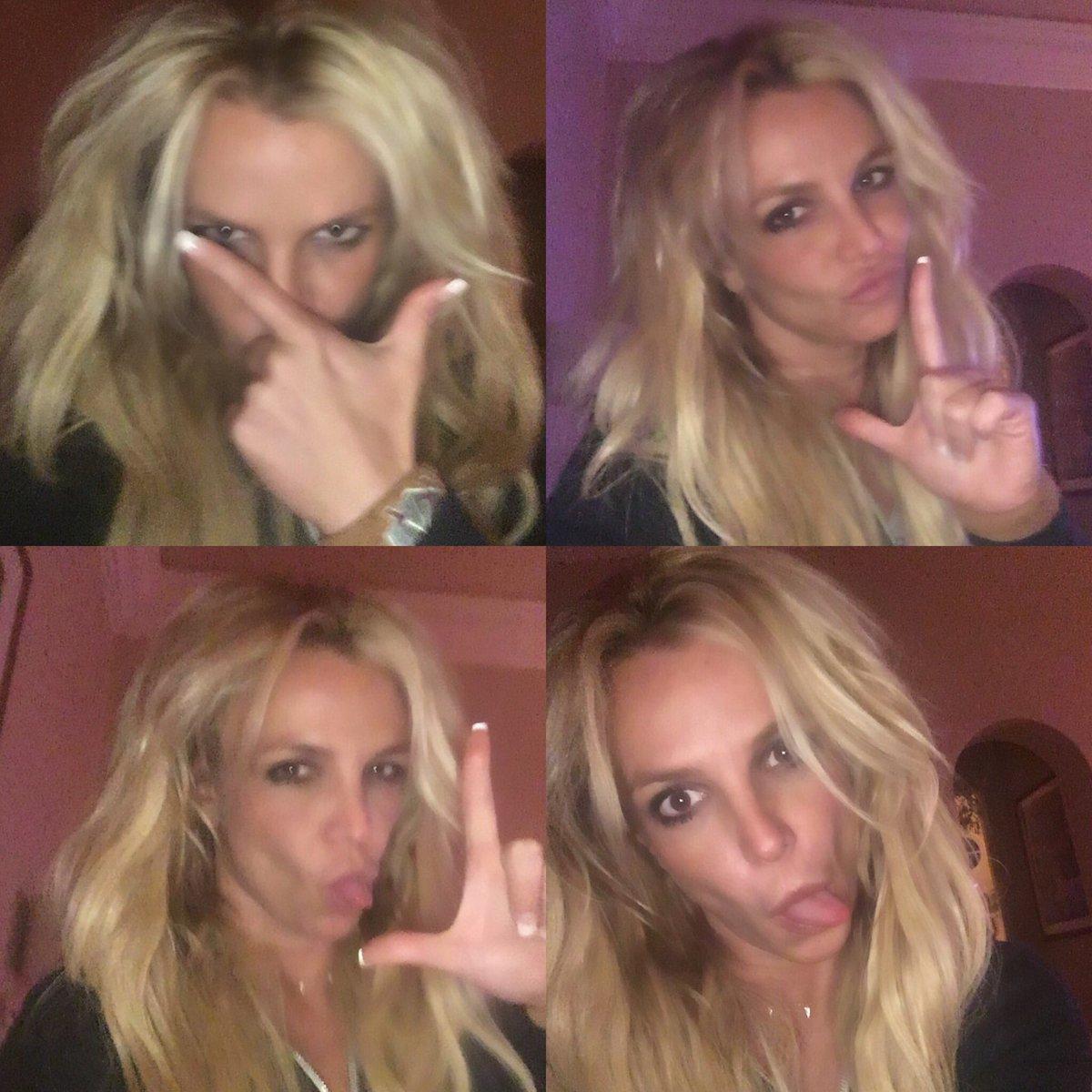 Twitter Britney Spears nudes (41 foto and video), Topless, Bikini, Feet, in bikini 2017