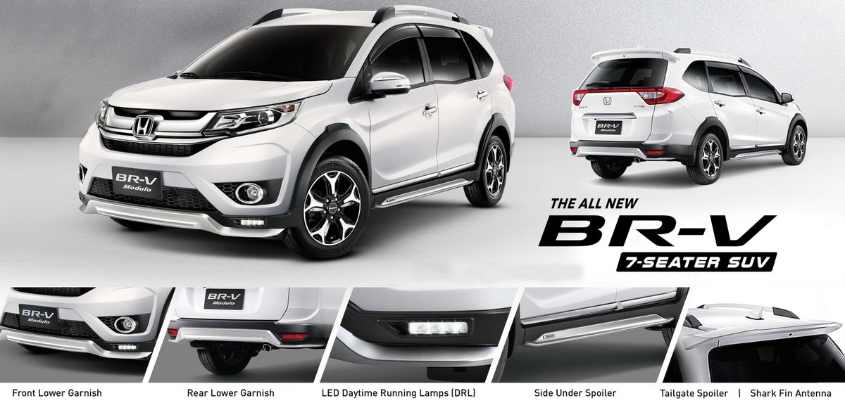 Honda Cars Philippines On Twitter Enhance Your Style And Sporty