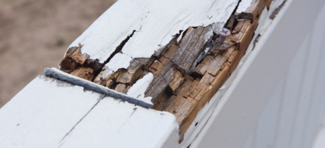 6 Home Repairs to Make Before It's Too Late
