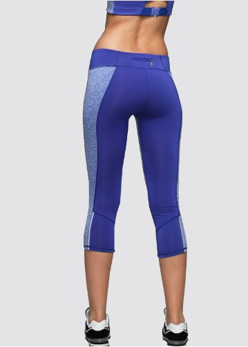 Women Pants Sport Fitness Tights Slim