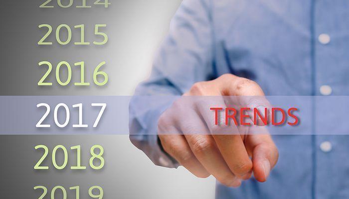 Daniel Burrus' Top 20 Technology Hard Trends Shaping 2017 https://t.co/yfTHR0l95f #vr #ai #blockchain https://t.co/e5vxsa4C3N