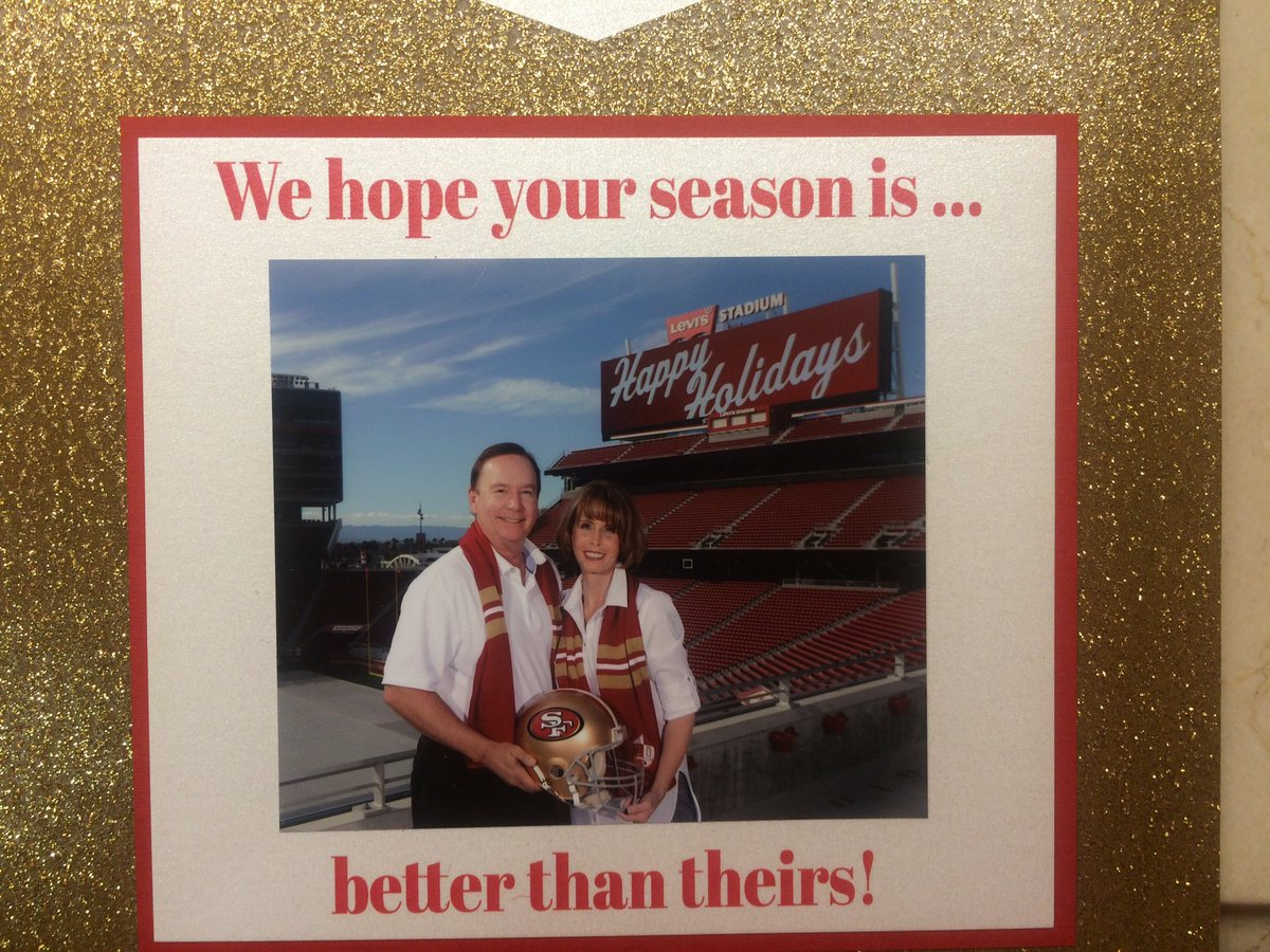 @LOLKNBR Best Christmas card ever? https://t.co/6Oe9GOQpwO
