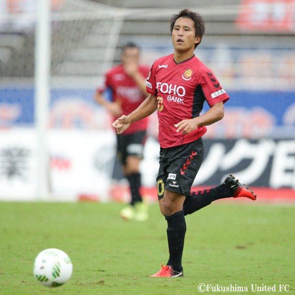 福島ユナイテッドFC【公式】 on ...