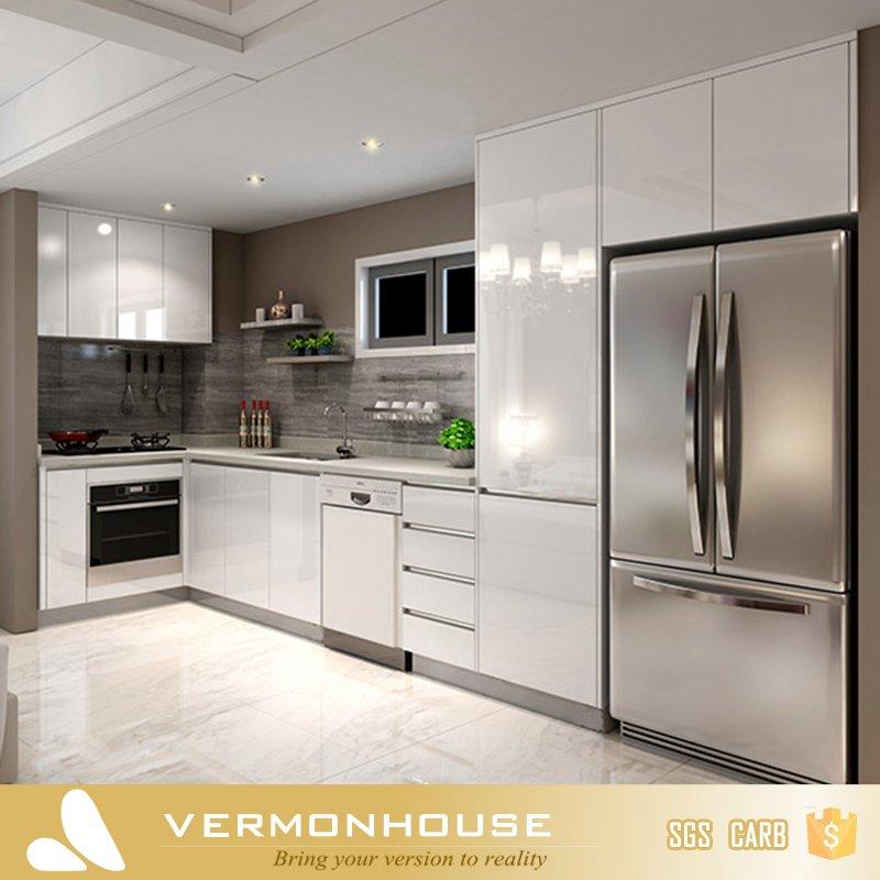 Vermonhouse Kitchen Diffenlovestay
