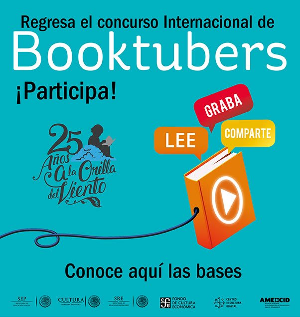https://www.fondodeculturaeconomica.com/booktubers/