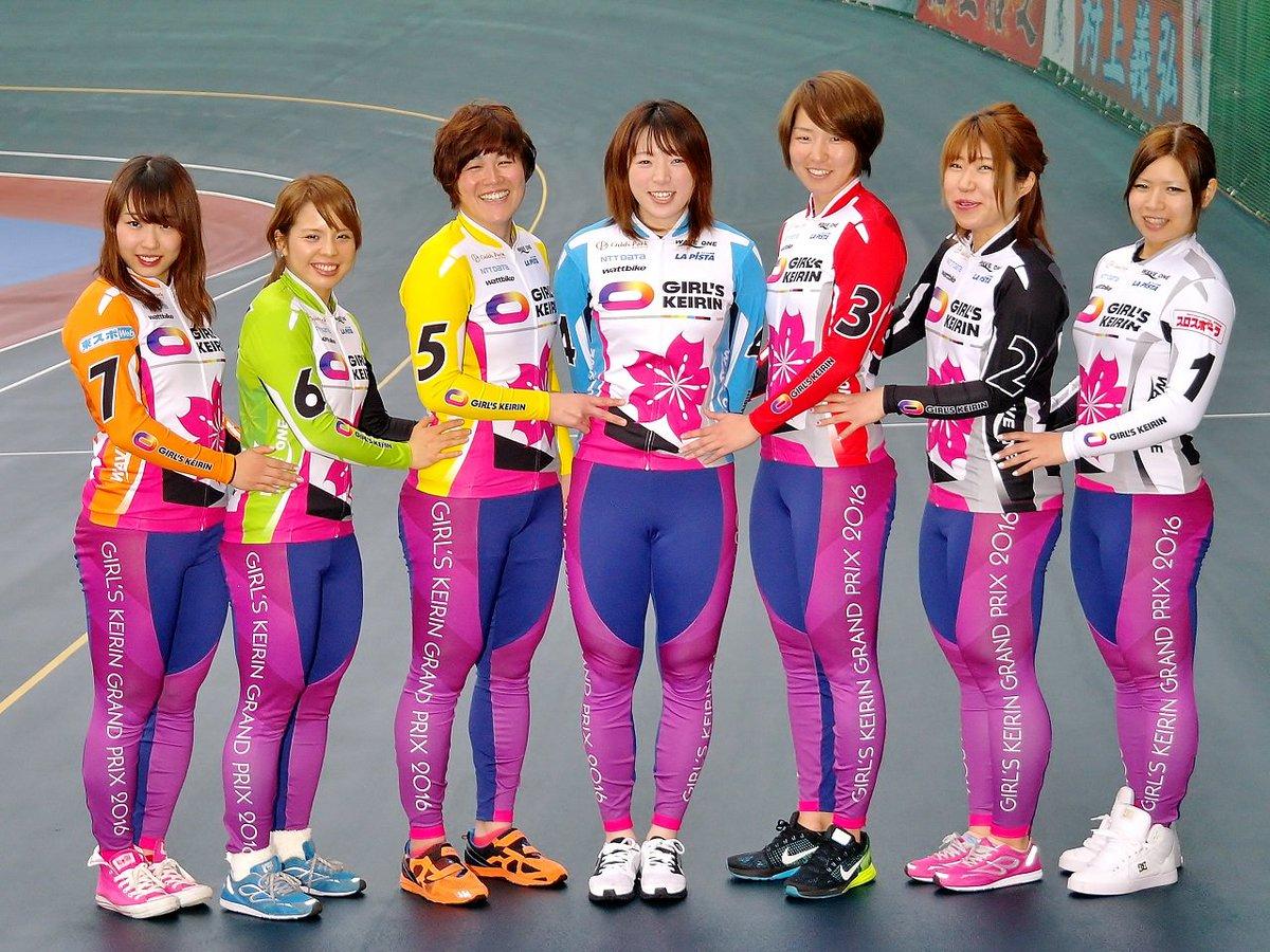 【KEIRINグランプリ 】日本一早いKEIRINグラ …