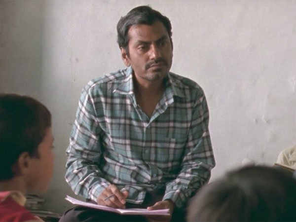 Nawazuddin Siddiqui  IMAGES, GIF, ANIMATED GIF, WALLPAPER, STICKER FOR WHATSAPP & FACEBOOK