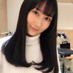 矢倉楓子のツイッター