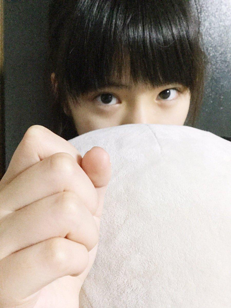 【画像】女子小学生のおっぱい [無断転載禁止]©2ch.netYouTube動画>45本 ->画像>353枚