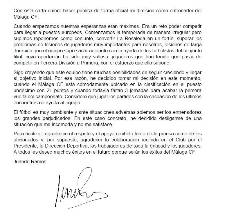 Dimision de Juande Ramos - Página 2 C0s0MTNXgAE8Njs
