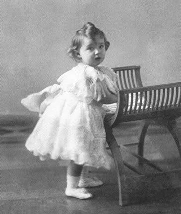 фото как сшить платье для куклы