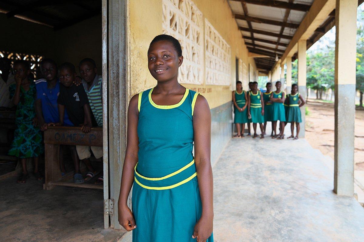 Unicef Ghana Unicefghana  Twitter-8922