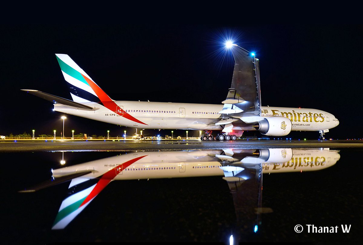 an analysis of boeing 777 This report discusses the strategic decisions taken by boeing for the 777 project and provides an assessment of the effectiveness of those strategies.