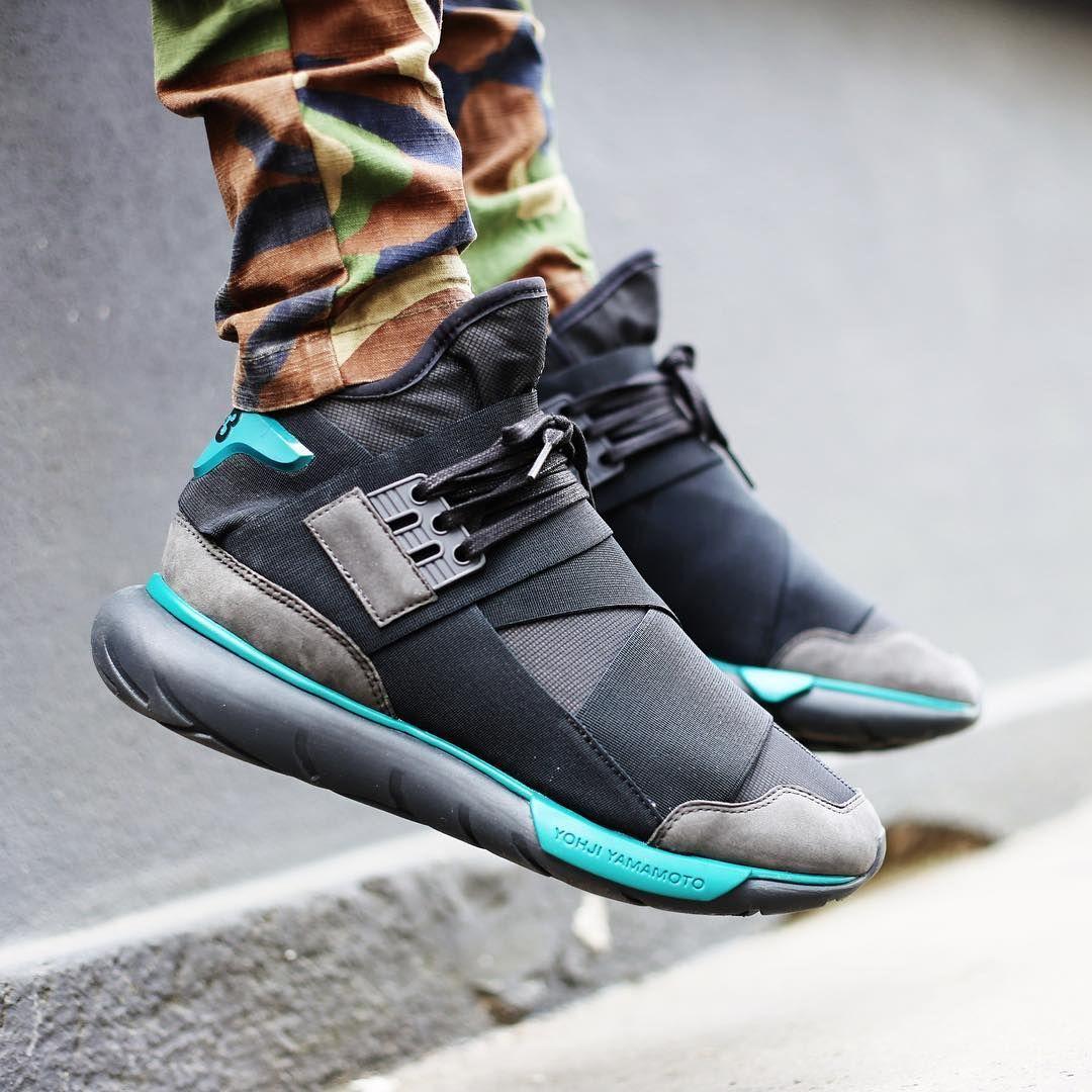 8c15a15e3b5 SneakerAlert on Twitter