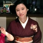 三浦瑠麗のツイッター