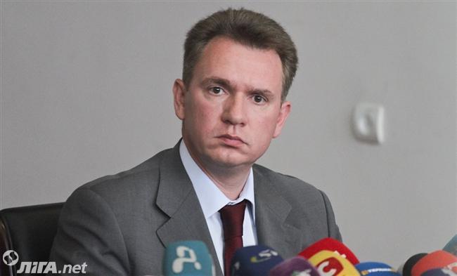 Охендовский отказывался давать показания на перекрестном допросе с Трепаком, - НАБУ - Цензор.НЕТ 5359