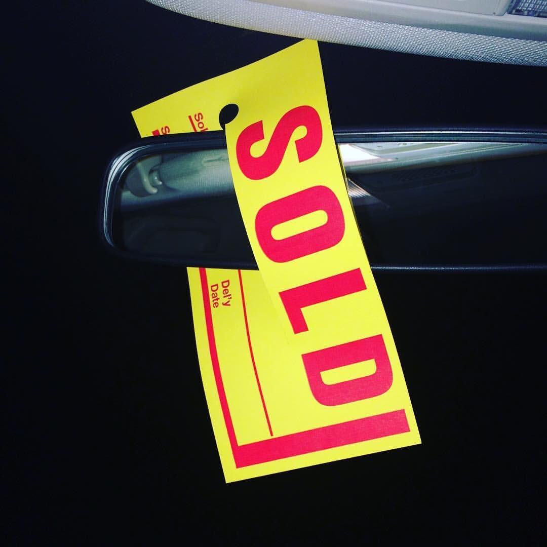 #sold #honda #awdpic.twitter.com/dSOx5mgc9h