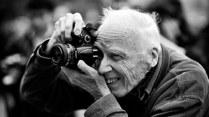 Fashion World Turns Out in Force to Remember Photographer Bill Cunningham