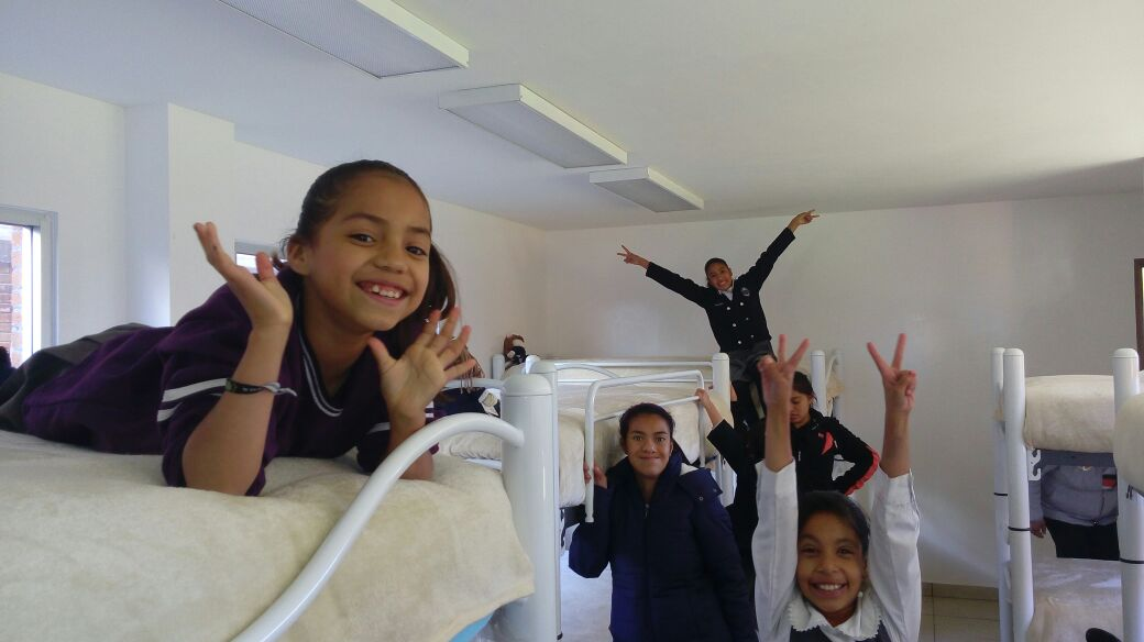 Improving the lives of these girls is what keeps us going! Will you help us? Join us with #Showthemyoucare campaign  http:// ow.ly/Sn4E307j70R    <br>http://pic.twitter.com/57pSXqff9H